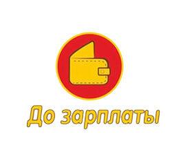 Восточный банк отправить заявку