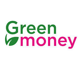 МФО GreenMoney - микрозайм