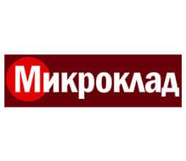 Займы под птс белогорск крым