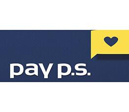 минифинанс займ на карту заявка калькулятор отп банка для потребительского кредита наличными