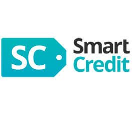 МФО SmartCredit - микрозайм